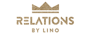 Relations by Lino
