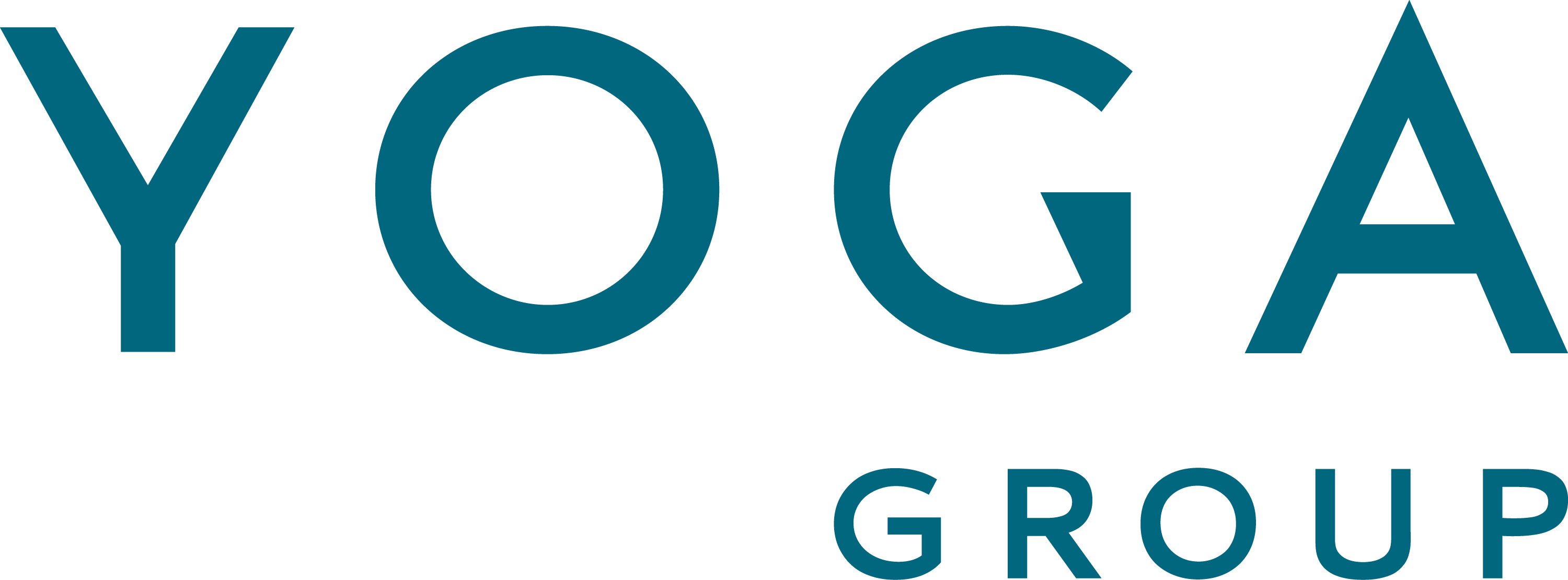 yogagroup